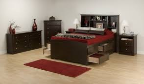 awesome gabriela queen storage bedroom set ashley furniture inside storage bedroom set brilliant cavallino queen storage bedroom set ashley cavallino queen storage bedroom set ashley furniture