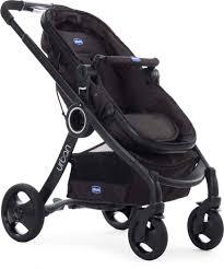 Детские <b>коляски</b> — купить в интернет-магазине OZON.ru