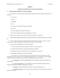 best resume for military veterans s military lewesmr sample resume nearr military veteran resume sle