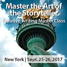 StoryStudio Chicago   Stories Matter Dabble