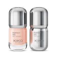 <b>Лаки</b> для ногтей: актуальные оттенки, блестящие и ...