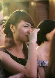 Hong Que cham tran Tuan Hung ... - 22065395-20120323112121_b1