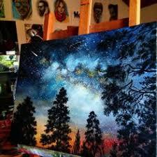 96 Best Canvas Painting Ideas images | Painting, Canvas art, Art ...