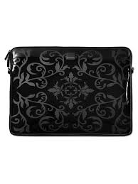 <b>Чехол</b> для ноутбука <b>Acme</b> Made Smart Laptop Sleeve, NetBook <b>10</b> ...