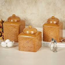kitchen containers for sale kitchen canister sets for your cooking area