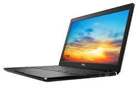 <b>Ноутбук DELL Latitude 3500</b> (Intel Core i5 8265U 1600 MHz/15.6 ...