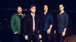 <b>Jimmy Eat World</b> Tickets, 2020 Concert Tour Dates | Ticketmaster CA