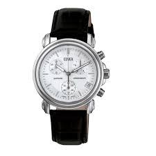 Купить <b>Часы Cover Co61</b>.<b>01</b> Reflections в Москве, Спб. Цена ...