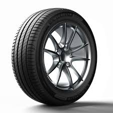 <b>Michelin Primacy 4</b> - Tyre Tests and Reviews @ Tyre Reviews