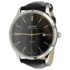 <b>Epos 7000.701.20.95.25</b> - Наручные <b>часы</b> - Sidex.ru