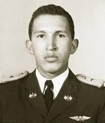 TOPIC: Hugo Chavez is dead - img_pod_hugo-chavez-young-pod-0603