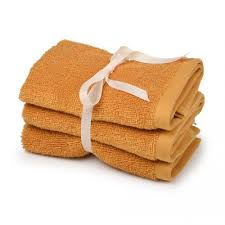 <b>Комплект салфеток</b> Olio di senape – купить по цене 549 руб. в ...