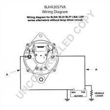 ford alternator wiring diagram internal regulator ~circuit diagram alternator wiring and out dash light