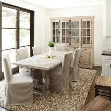 dining table made from reclaimed pine timbers how to decide on the best dining table for charming pernk dining room