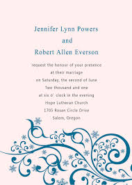 wedding invitation samples templates com wedding invitation samples templates for a wedding invitation of your invitation 18