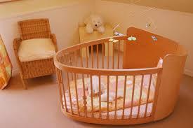 newborn nursery photos slideshow baby nursery nursery furniture cool coolest