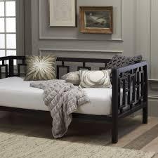 daybeds bedroom furniture cb2 peg