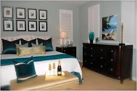 bedroom ideas pinterest bathroom  bedroom bedroom ideas pinterest bedroom ideas for teenage girls tumbl