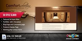 comfort selection best furniture design websites