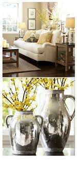 Yellow Living Room Decorating 25 Best Ideas About Yellow Rooms On Pinterest Yellow Room Decor