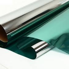 <b>Window Film</b> Self Adhesive House Film Glass Window Tint Heat ...
