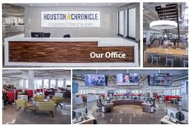 houston chronicle careers employment job listings com do you want to be part of a company that is reinventing media join our team as we continue to build one of houston s power house media brands