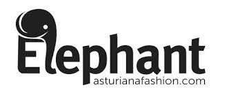 <b>Levi's</b> (8) - Elephant Asturiana Fashion