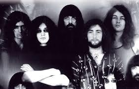 <b>Deep Purple</b> — слушать онлайн на Яндекс.Музыке