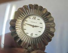 Ожерелье <b>Caravelle New York часы</b> с 12-часовой циферблат | eBay