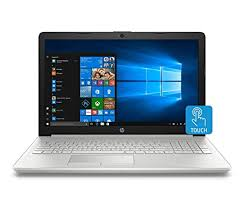 Buy HP <b>15 Touchscreen Laptop</b> - 7th Gen Intel Core i3 Processor ...