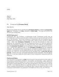 Letter Job Offer Letter Template Employment Offer Letter Sample ... job offer salary negotiation letter salarybnegotiationbletterbformatjpg job offer salary negotiation letter