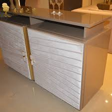 home bar tables chairs counter wine cooler partition combination bar hotel furniture dining table cabinet cheap home bars furniture