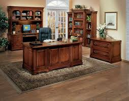 cherry wood office desk remarkable laundry room decor ideas and cherry wood office desk decorating ideas cherry wood home office