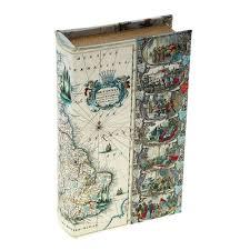 сейф книга <b>сима ленд</b> певчая птица 21x13x5cm 2682210 ...