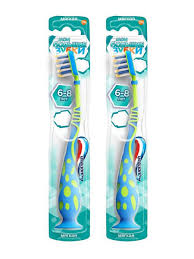 <b>Aquafresh Аквафреш Мои</b> большие зубки, <b>зубная щетка</b> для ...
