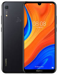 <b>Смартфон Huawei Y6s</b> 3/64Gb Starry Black - цена на Смартфон ...