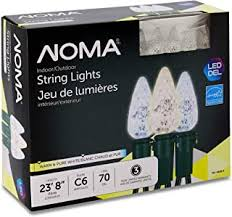 C6 - LED Bulbs / Light Bulbs: Tools & Home ... - Amazon.com