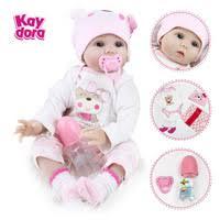 <b>40cm</b> Reborn Dolls - Shop Cheap <b>40cm</b> Reborn Dolls from China ...