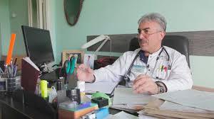 Как Беларусь стала второй Родиной для врача из Азербайджана ...