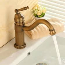 bathroom sink faucet sprayer