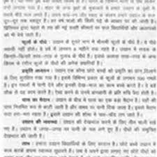 essay on my school library in hindi   essayessay on my school in hindi general writing tips