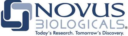 Image result for Biotechnology and Pharmaceutical Analysts Required for Novus Research