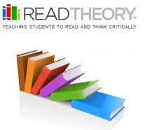 Image result for readtheory.org login