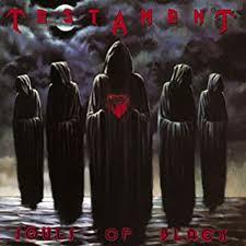 <b>Testament</b> - <b>Souls Of</b> Black - Amazon.com Music
