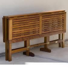 Folding Dining Room Chair Hit Uncategorized Splendid Foldable Dining Table Set Foldable