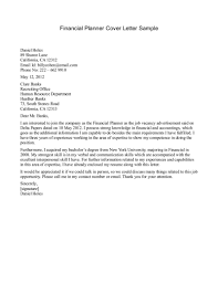 personal banker cover letter examples   Template   resume for personal banker