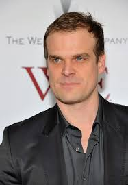 David Harbour has been cast in Sony's redo of The Equalizer, which stars Denzel Washington as the shadowy ex-covert ops officer who helps those in need. - davidharbour__130710161815
