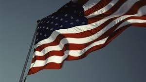 i am the proud son of an immigrant cnn com i am the proud son of an immigrant