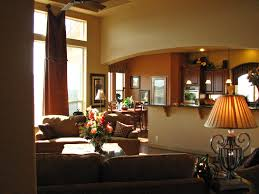 model living rooms: pictures of model home living rooms model home living rooms
