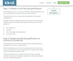 blog ux best practices create a beautiful blog user experience blog ux best practices ideal blog subtle navigation example
